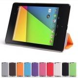 Smart Case для Google Nexus 7(2) 2013
