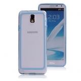 Бампер для Galaxy S5 (i9500)