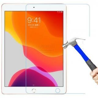 Защитное стекло для iPad 10.2 2019