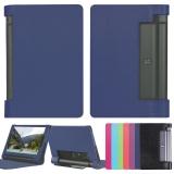 Чехол - книжка для Lenovo Yoga Tab 3 10.1 X50L / X50F