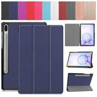 Чехол для Galaxy Tab S6 10.5
