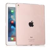 Силиконовый чехол-накладка для Apple iPad Pro 12.9
