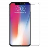 Защитное стекло для iPhone Xs