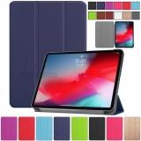Кожаный чехол для iPad Pro 11