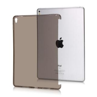 Чехол для iPad Pro 12.9 2015 под клавиатуру и Cover