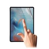 Матовая защитная плёнка для iPad Pro 12.9 2018