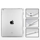 Чехол для iPad Pro 10.5 под Apple Pencil