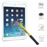 Фирменное защитное стекло для Apple iPad Pro (диагональ 10.5)