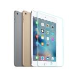 Фирменное защитное стекло для Apple iPad (диагональ 10.5)