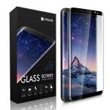 Защитное стекло для Samsung Galaxy S9 Tempered Glass