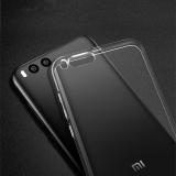 Чехол для Xiaomi Mi 6 TPU силиконовый