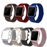 Ремешок Миланская петля для Apple Watch Series 3 в 1 (38 mm)