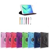 Чехол для Samsung Galaxy Tab A P580 / P585 S Pen (со стилусом)