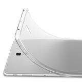 Силиконовый чехол для Tab S4 10.5