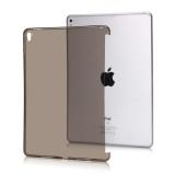 TPU силиконовый чехол с вырезом для iPad Air 2