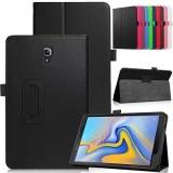 Чехол книжка для Galaxy Tab S4 10.5 T830