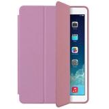 Чехол для iPad 9.7