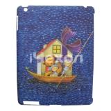 Накладка Family для iPad 2