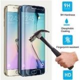 Противоударное , защитное стекло для Samsung Galaxy S6 Edge