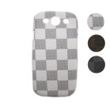 Чехол для Galaxy S3 Luis Vuitton