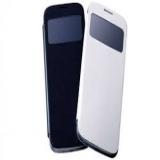 Flip Cover чехол для Galaxy S4 Mini