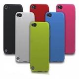 Чехол-Бампер для iPod Touch 5