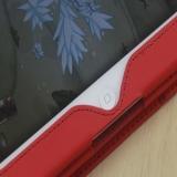 Чехол Smart Cover минимум для Apple iPad 1 / 2 / 3 / 4
