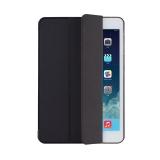 Smart Case для iPad 2-3-4 с силиконовой задней крышкой Sale