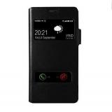 Flip Case с окошками для Sony Z3 L55u