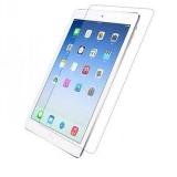 Глянцевая защитная плёнка для Apple iPad Air 2 (iPad 6) SuperGuard