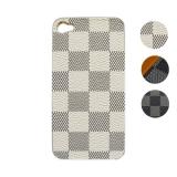 Чехол для iPhone 4 / 4s Luis Vuitton
