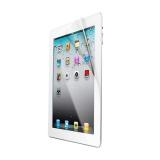 Защитная пленка глянцевая для Apple iPad mini