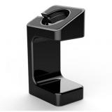 Подставка-держатель для Apple Watch
