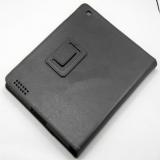 Чехол книжка case для Apple iPad 1 / 2 / 3 / 4