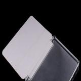 Smart Case ультратонкий для Galaxy Tab 4 10.1 (T530/T531)