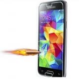 Противоударное стекло 9H Tempered Glass для Samsung Galaxy S 3