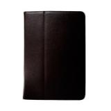 Чехол-книжка для Samsung Galaxy Tab 4 8.0