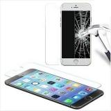 Противоударное стекло 9H Tempered Glass для Apple iPhone 6 (4.7)