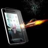 Защитное стекло 0,2mm Tempered Glass для Apple iPad 1 / 2 / 3 / 4