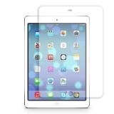 Матовая защитная плёнка для Apple iPad Air 2 (iPad 6)