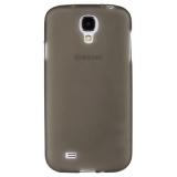 Силиконовый чехол для Samsung Galaxy S4 mini (i9190)