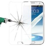 Противоударное стекло 9H Tempered Glass для Samsung Galaxy Note 3