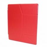 New Smart Cover Apple iPad 2 / 3 / 4 (100% кожа)