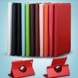 Чехол для Galaxy Tab Pro 8.4