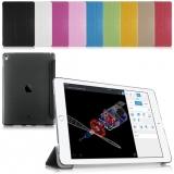 Smart Case с прозрачной крышкой для Apple iPad Pro 9.7