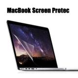 Защитная плёнка для MacBook Air 11 в фирменной упаковке Screen Protec