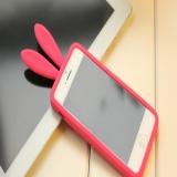 Чехол Rabito для iPhone 5/5S/SE