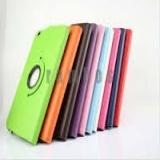 Magnetic Case 360 для Samsung Galaxy Tab 3 P5200 10.1