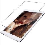 Матовая защитная плёнка на экран для Apple iPad Pro 12.9
