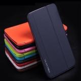 Flip Case чехол для Samsung Galaxy Tab 3 8.0 T310 / T311